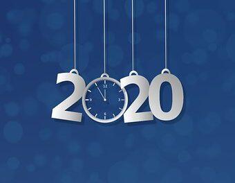 preliminary tax return 2020