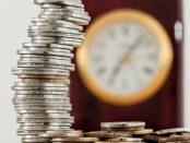 Personal income taxation in Denmark 2020